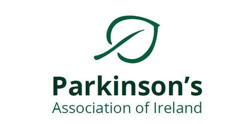 Parkinsons-Association-of-Ireland-Logo.jpg.crdownload