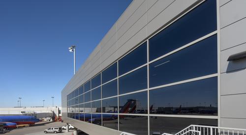 Nashville_International_Airport_Concourse_D_Nashville_TN_11_DW4000_US