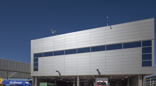 Nashville_International_Airport_Concourse_D_Nashville_TN_16_DW4000_US