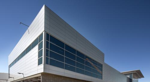 Nashville_International_Airport_Concourse_D_Nashville_TN_22_DW4000_US