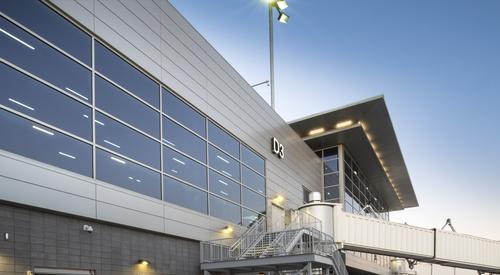 Nashville_International_Airport_Concourse_D_Nashville_TN_24_DW4000_US