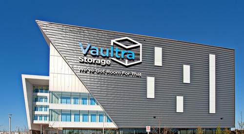 Vaultra_Self_Storage_Toronto_ON_06_KP_OPE_KSMMR_AFFB_CA