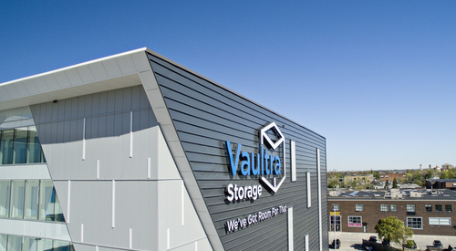 Vaultra_Self_Storage_Toronto_ON_19_KP_OPE_KSMMR_AFFB_CA