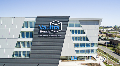 Vaultra_Self_Storage_Toronto_ON_22_KP_OPE_KSMMR_AFFB_CA