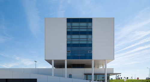 Facility Point_Roosendaal_05_EVR_NL