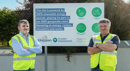 kingspan-glenamaddy-first-kingspan-renewable-site-image-gb-ie-en