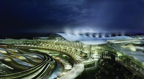 AE_LLC_R_KZSF_Abu Dhabi Int Airport_render (3)