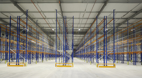 2014_Kingspan_Controlled_Environment_Cold_Store_ALDI_GOLDTHORPE_UK(36)