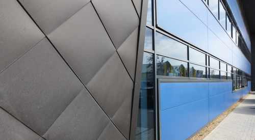 2011_BENCHMARK_Karrier_Shingle_Architectural_Wall_Micro-Rib_LH2_STUDIOS_UK(28)