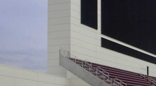 US_BM_DWS_MSU_Stadium (11)