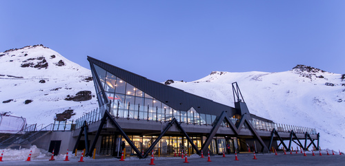 NZ_R_RW_The-Remarkables-2