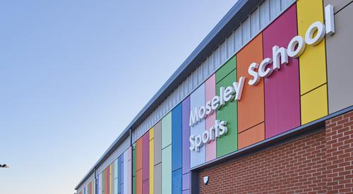 2016_MOSELEY HALL SCHOOL_CHEADLE_13_BM KRT_UK.jpg