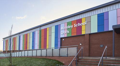 2016_MOSELEY HALL SCHOOL_CHEADLE_32_BM KRT_UK.jpg