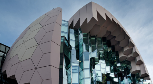 Case Study_Geelong Library 2