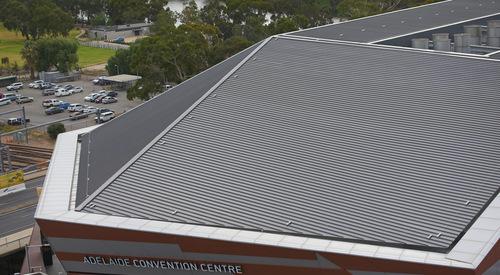 AU_R_KZ_Adelaide_Convention_Centre (21)