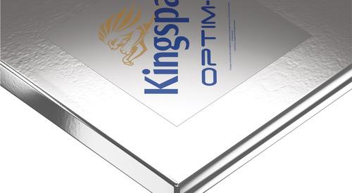 kingspan-optim-r-provides-luxury-finish-to-mixed-use-development