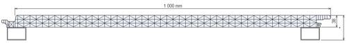 KS1000_WL_wall-lite_rez_panelem_CZ