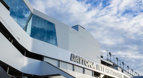 Daytona_International_Speedway_Daytona_Beach_FL_01_OPE_DW2000_MPP_US
