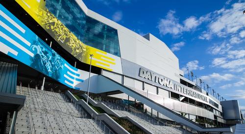 Daytona_International_Speedway_Daytona_Beach_FL_06_OPE_DW2000_MPP_US