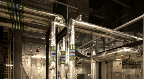 KoolthermFM_PipeInsulation_application
