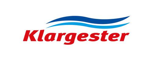 Klargester for 1999-2 (41781)