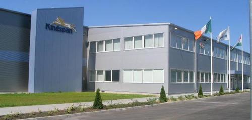 KS building 001 (41803)
