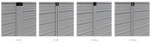 KS1000 RW_wall_tophats