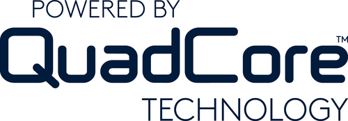 QuadCore_Technology_Logo_Final