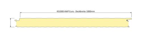 AWP_Profilquerschnitt_Euro_high
