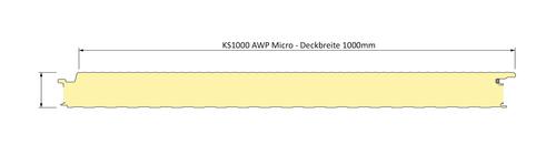 AWP_Profilquerschnitt_Micro_high