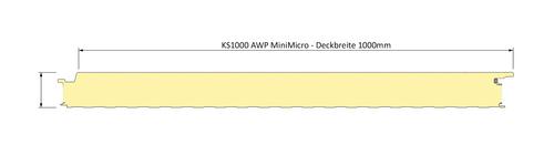 AWP_Profilquerschnitt_MiniMicro_high