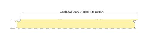 AWP_Profilquerschnitt_Segment_high