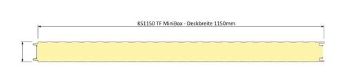 TF_Profilquerschnitt_MiniBox_high