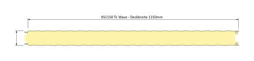 TL_-Profilquerschnitt_Wave_high