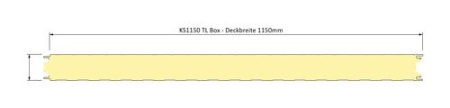 TL_-Profilquerschnitt_Box_high-1