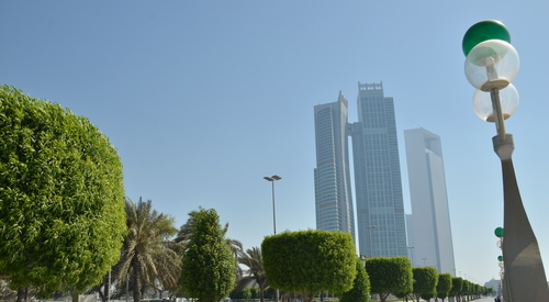 Nation Towers -Abu-Dhabi-JAC_0395-1