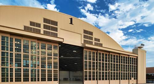 MacDill_Airforce_Base_Tampa_FL_15_400W_300AZE_US