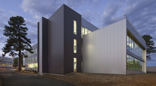 Northern_Arizona_Universtiy_Library_Flagstaff_AZ_12_KSMR_300AZE_US
