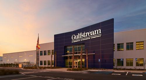 Gulfstream_Building_6003_Savannah_GA_20_200IR_KP_US