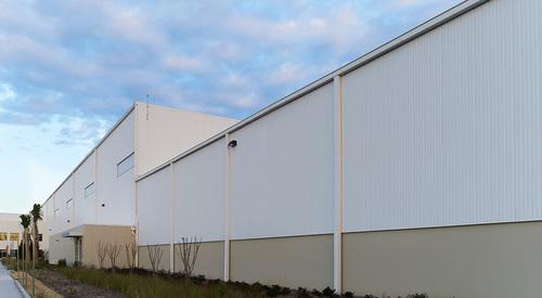 Gulfstream_Building_6003_Savannah_GA_02_200IR_KP_US