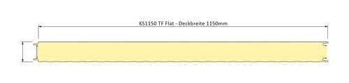 TF_Profilquerschnitt_high ext Flat_DE