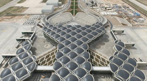 AE_RG_R_Ziplock_Queen Alia airport, Jordan (12)