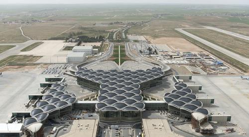 AE_RG_R_Ziplock_Queen Alia airport, Jordan (14)