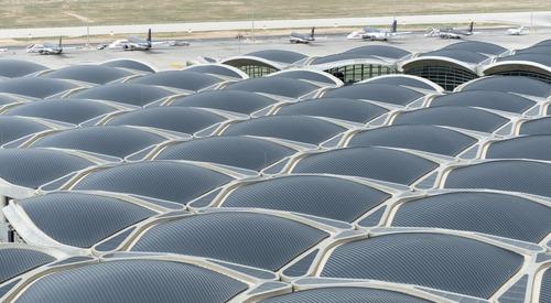AE_RG_R_Ziplock_Queen Alia airport, Jordan (22)