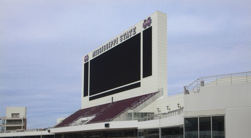 MSU_Davis_Wade_Stadium_Starkville_MS_05_DW2000S_US