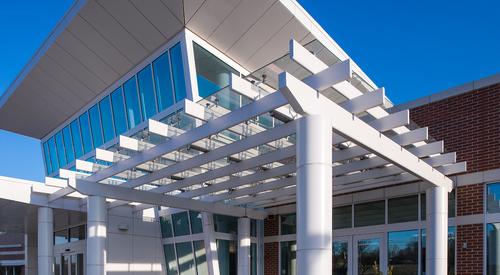 Tulsa_Technology_Center_Sand_Springs_OK_04_DW4000S_US