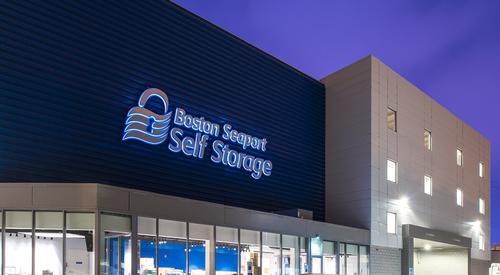 Boston_Seaport_Self_Storage_Boston_MA_03_KSOP_KP_US