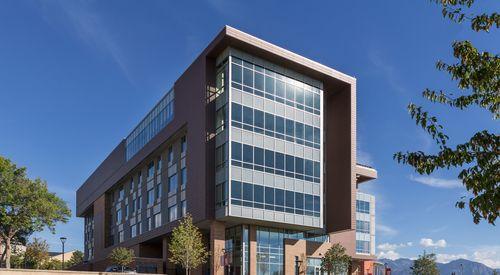University_of_Utah_SJ_Quinney_Law_School_Salt_Lake_City_UT_01_KP_NA