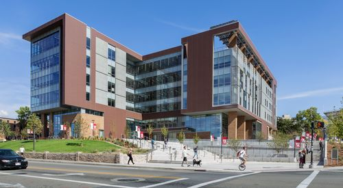 University_of_Utah_SJ_Quinney_Law_School_Salt_Lake_City_UT_03_KP_NA