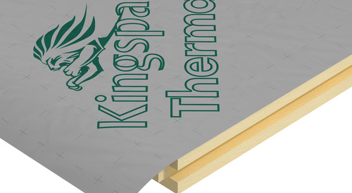 Therma TP11 Pitched Roof Board